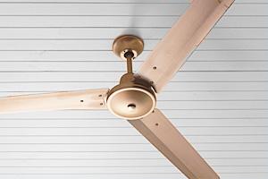 Ceiling Fans Basix Building Sustainability Index